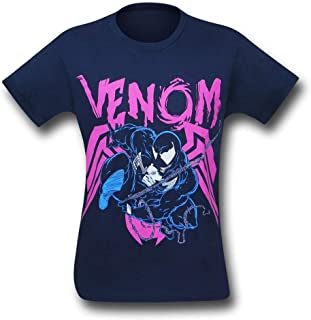 Venom Vibrant T-Shirt
