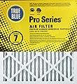 True Blue Pro Series Air Filter, 6-Pack