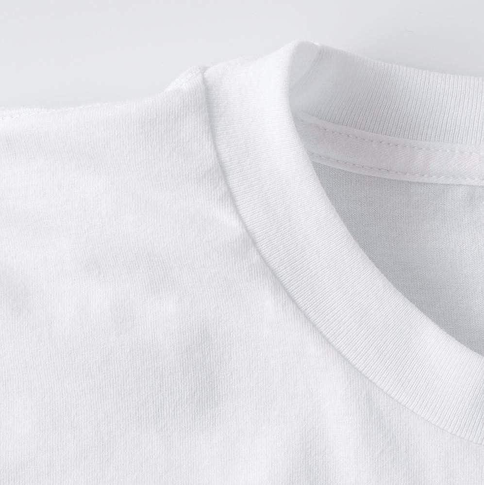 Tokyo Ghoul Boy Girl Cool Short Sleeve T-Shirt Teenager Unisex Tee Top Black