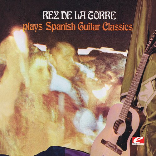 Sor: Spanish Guitar Classics (Digitally Remastered)