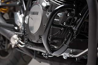 SW-MO 72027691 Diebstahlsicherung fuer EVO Tankrucksack Sicherungsstift-Motorradtaschen-Kabelschloss