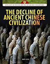 Best decline of ancient chinese civilization Reviews