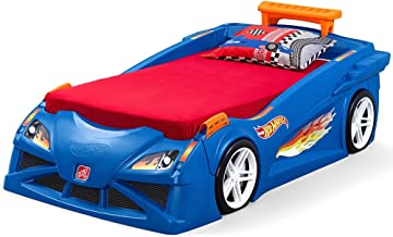 Best car toddler bed step 2 Reviews