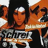 Schrei (So Laut du Kannst) - Tokio Hotel