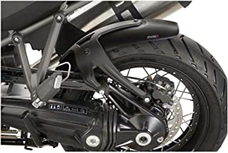 Puig 17 Triumph TIGEREXPXCA Rear Tire Hugger (Carbon Look)