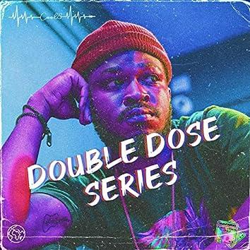 Double Dose, Vol 1