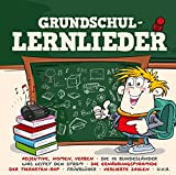 Grundschul-Lernlieder - Emma & Leon