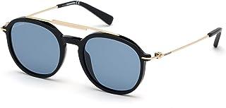 Dsquared2 Eyewear Occhiali da sole DQ0309 Unisex - Adulto