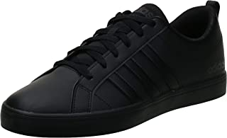 adidas Men's Vs Pace Gymnastics Shoes