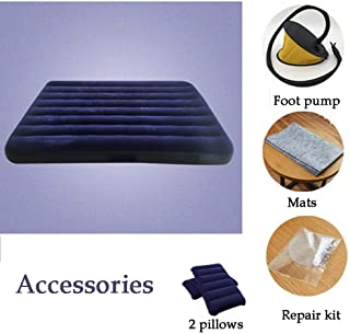 Amazon.es: kit reparacion colchon hinchable: Deportes y aire ...