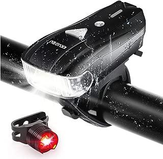 Best super light city bike Reviews