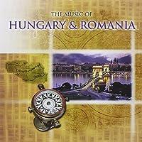 World of Music-Hungary & Romania