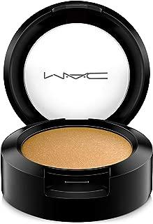 MAC Eye Shadow Frost Goldmine