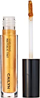 Cailyn Lip Gloss - Pack of 1, 01 Gemini