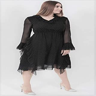 Lily Dress for Women , Size