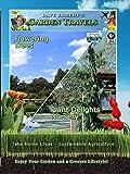 Garden Travels - Flowering Trees - Plant Delights Nursery [OV]