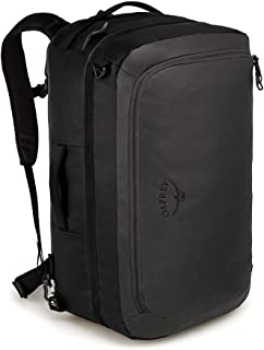 Osprey Packs Transporter Carry On Luggage