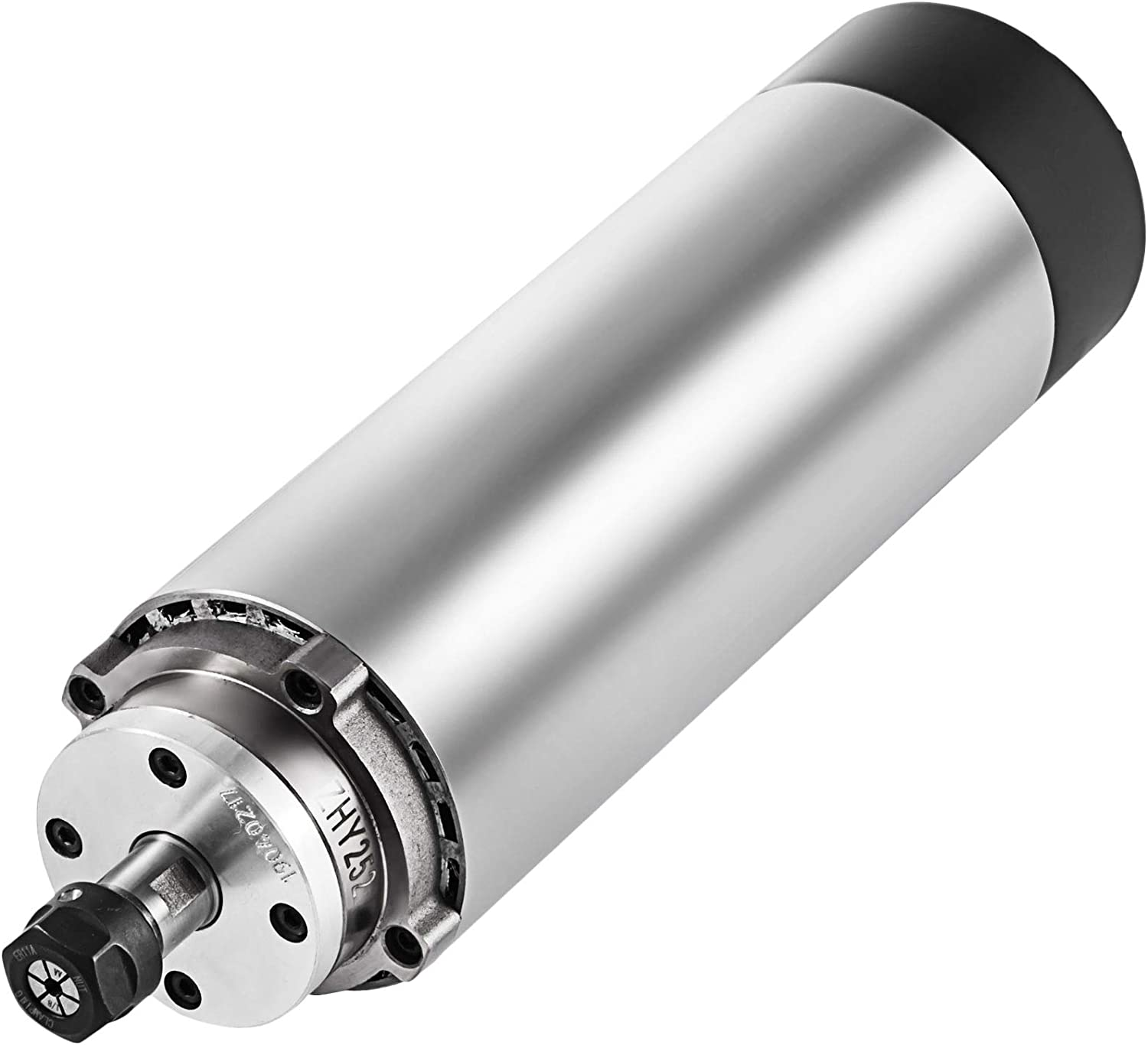 Mophorn CNC Spindle Motor 1.5KW Direct Super popular specialty store store wit 2HP Air Cooled