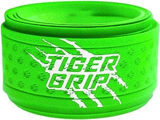 Tiger Grip Bat Wrap/Bat Tape for Baseball and Softball