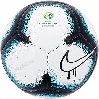 Nike Copa America Pitch Soccer Ball