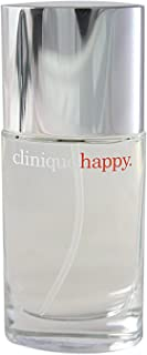 Happy by Clinique Perfume Spray For Women 1 oz