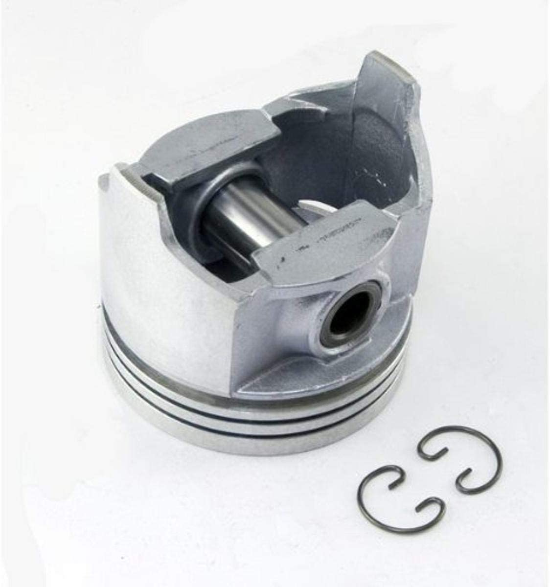 Recommended Omix-Ada 17427.22 Max 60% OFF Piston