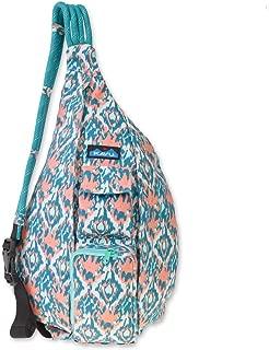 Best beach bag cotton Reviews