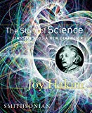 The Story of Science: Einstein Adds a New Dimensio