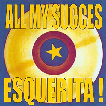 All My Succes - Esquerita