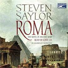 Roma: The Novel of Ancient Rome