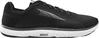 Men's Escalante 1.5 Road Running Shoe