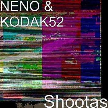 Shootas