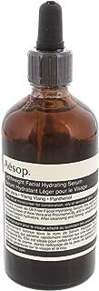 Aesop Lightweight Facial Hydrating Serum - For Combination, Oily / Sensitive Skin 100ml/3.4oz