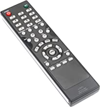 New 845-039-40B0 Remote Control 84503940B0 fit for Sharp LCD TV LC-60E69 LC-60E69U LC-40LE431U LC-40LE431UA LC-40LE433U LC...