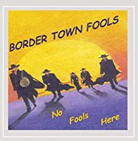 No Fools Here
