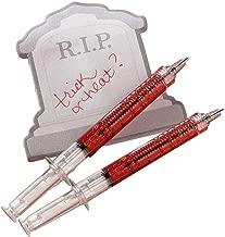 vita needle syringe