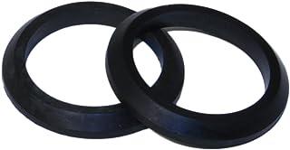 CTA Tools 7075x02 Conjunto de vedação preta