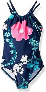 ثوب سباحة Kanu Surf Mahina Halter Beach Sport قطعة واحدة
