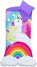 Best unicorn sleepover set Reviews