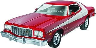 REVELL 854023 1/25 Starsky & Hutch Ford Torino