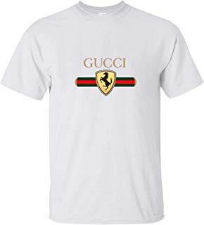 Gucci Shirts, Gucci T Shirt, Gucci Tee Shirts, Gucci T-Shirt For Men Women Ladies Kids, Gucci Belt Logo Shirt Luxury Shirt Women's Men's Kid's Street 475