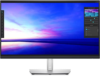 Best 27-Inch Monitor For Working From Home