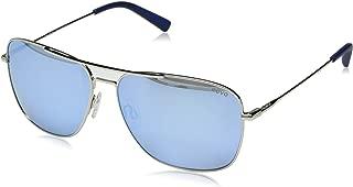 Revo Unisex Harbor Sunglasses, Adult