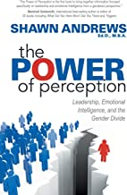 Best the power of perception book Reviews
