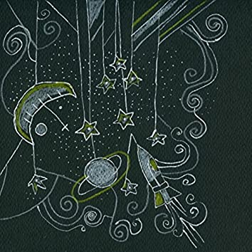Vagabondo delle stelle (Dreamy Dub Remix)