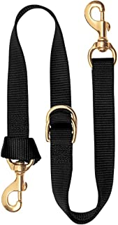 Best nylon tie downs for horses Reviews