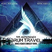 Drum Travel