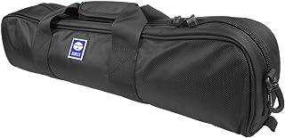 SIRUI TB 52 Stativtasche (Nylon, 0.5kg, für Stative bis 52cm Packmaß) schwarz mit Tragegurt