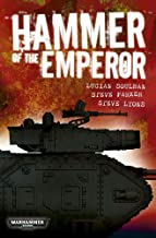 Best the hammer of the emperor Reviews