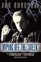 Joe Estevez: Wiping Off the Sheen